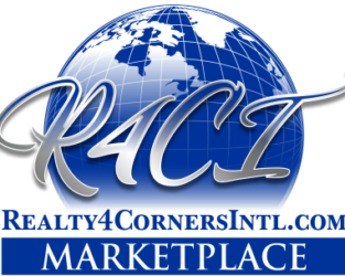 Realty4Corners International Marketplace